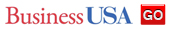 Business USA logo