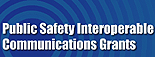 Public Safety Interoperable Communications