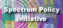 Spectrum Policy Initiative