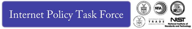 task force banner